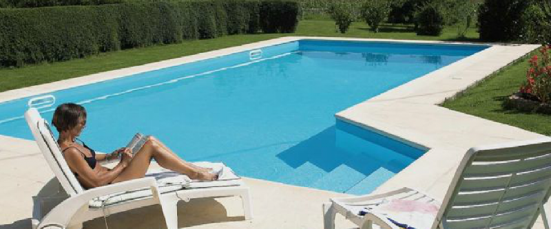Piscine en kit eleganci 39 o for Mondial piscine