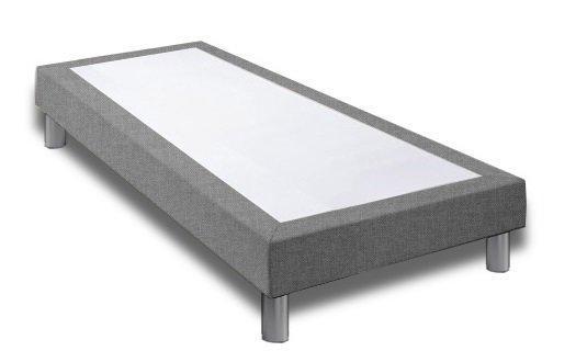 sommier design croma 90 200 cm. Black Bedroom Furniture Sets. Home Design Ideas