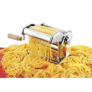 Filieres a pates tous les fournisseurs filiere pour for Fournisseur cuisine italienne