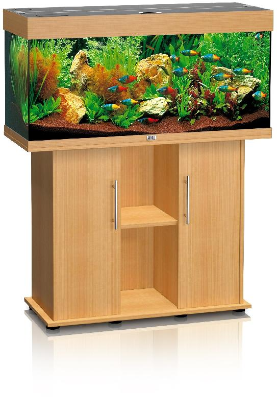 aquarium juwel rio 180 h tre meuble comparer les prix de aquarium juwel rio 180 h tre meuble. Black Bedroom Furniture Sets. Home Design Ideas