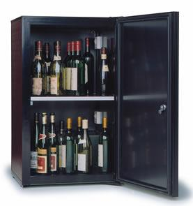 tastvin produits de la categorie caves a vins. Black Bedroom Furniture Sets. Home Design Ideas