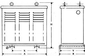 Autotransformateurs tous les fournisseurs autotransformateur electrique autotransformateur - Tarif edf triphase ...