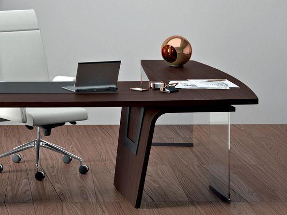 complements de bureau tous les fournisseurs bureau. Black Bedroom Furniture Sets. Home Design Ideas