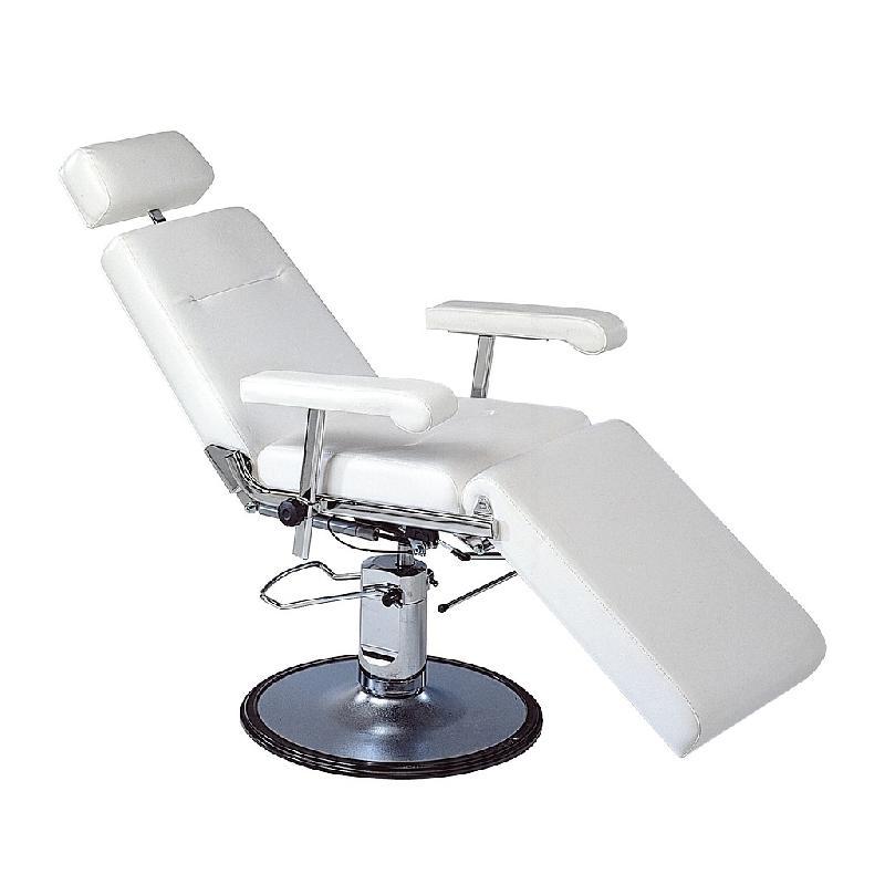 tables gyn cologiques vog medical achat vente de. Black Bedroom Furniture Sets. Home Design Ideas