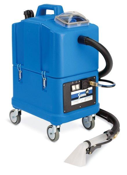 Injecteur extracteur car wash sw30