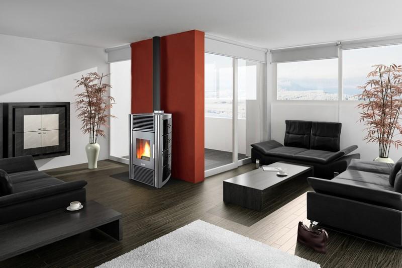 po les et parasols chauffants comparez les prix pour. Black Bedroom Furniture Sets. Home Design Ideas