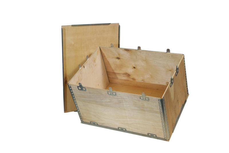 palettes et caisses palettes les fournisseurs grossistes et fabricants sur hellopro. Black Bedroom Furniture Sets. Home Design Ideas