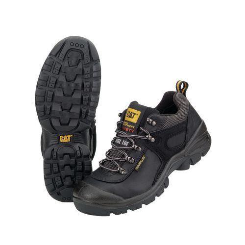 chaussures de s curit caterpillar torque s3 comparer les prix de chaussures de s curit. Black Bedroom Furniture Sets. Home Design Ideas