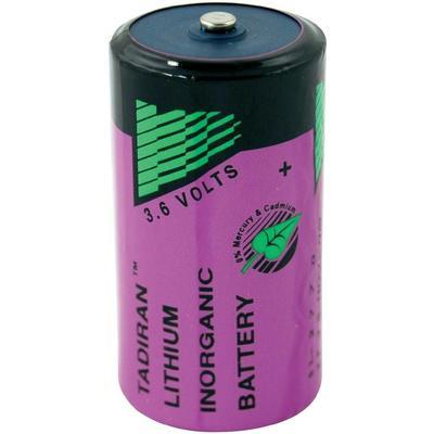 piles au lithium tadiran batteries achat vente de. Black Bedroom Furniture Sets. Home Design Ideas