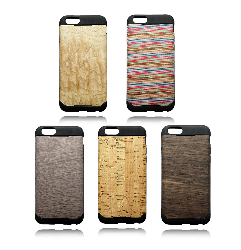 coque liege iphone 6
