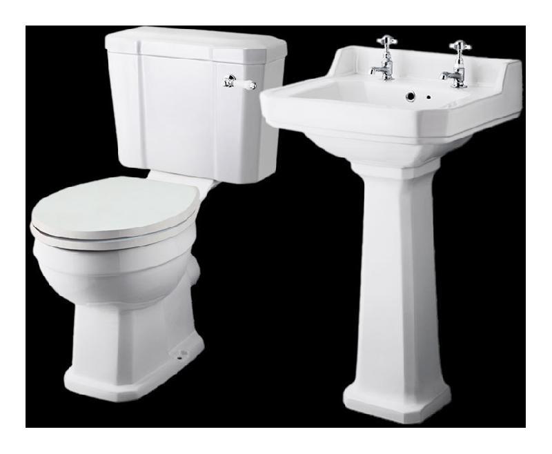 lavabo en c ramique tous les fournisseurs de lavabo en c ramique sont sur. Black Bedroom Furniture Sets. Home Design Ideas