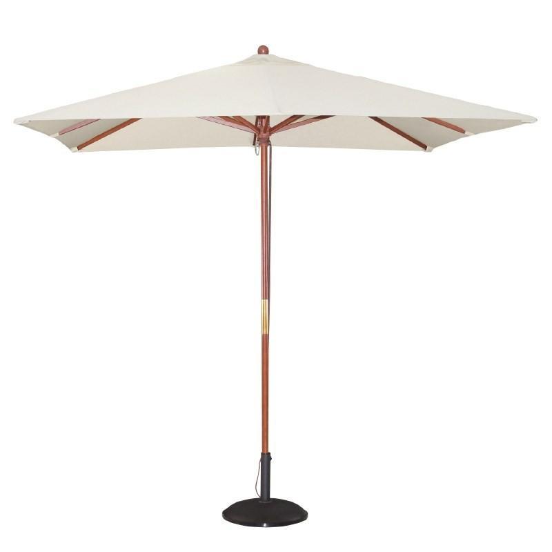parasol tous les fournisseurs albatros deporte. Black Bedroom Furniture Sets. Home Design Ideas