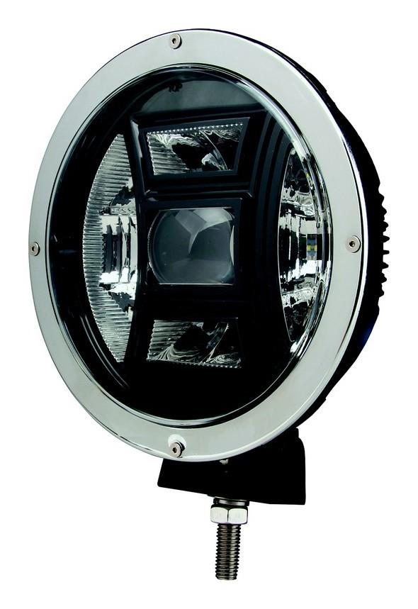 lampes de secours tous les fournisseurs lampe de secours portable lampe de detresse. Black Bedroom Furniture Sets. Home Design Ideas