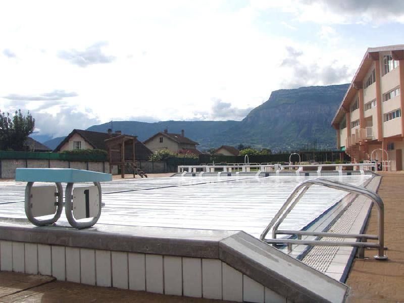 Accessoires pour piscine tous les fournisseurs bonde for Fournisseur piscine