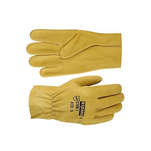 gants de s curit espuna achat vente de gants de s curit espuna comparez les prix sur. Black Bedroom Furniture Sets. Home Design Ideas