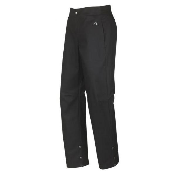 pantalons jupes et shorts de travail robur achat vente de pantalons jupes et shorts de. Black Bedroom Furniture Sets. Home Design Ideas