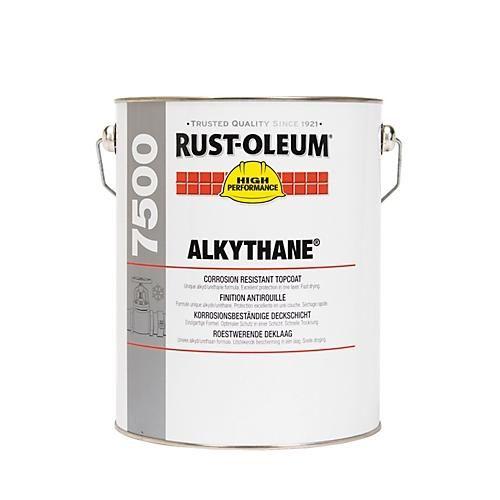Anti rouille rust oleum achat vente de anti rouille for Peinture anti condensation