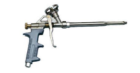 Pistolet pour mousse expansive universal