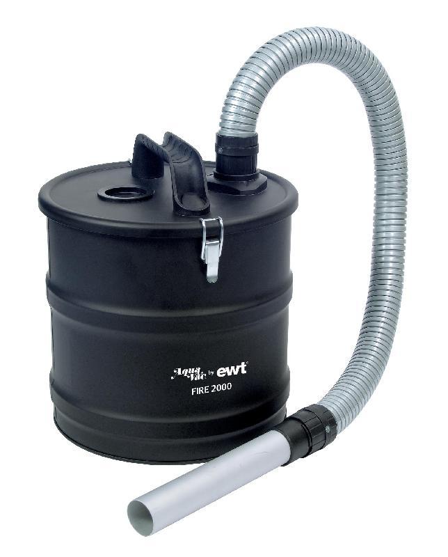 vide cendre pour aspirateurs aqua fire 2000. Black Bedroom Furniture Sets. Home Design Ideas