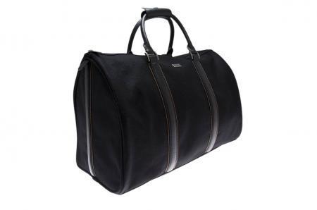 valises et sacs de voyage rhodia achat vente de valises et sacs de voyage rhodia comparez. Black Bedroom Furniture Sets. Home Design Ideas