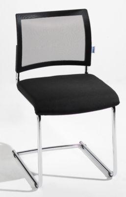 fauteuil de salle d 39 attente officeakktiv achat vente de fauteuil de salle d 39 attente. Black Bedroom Furniture Sets. Home Design Ideas