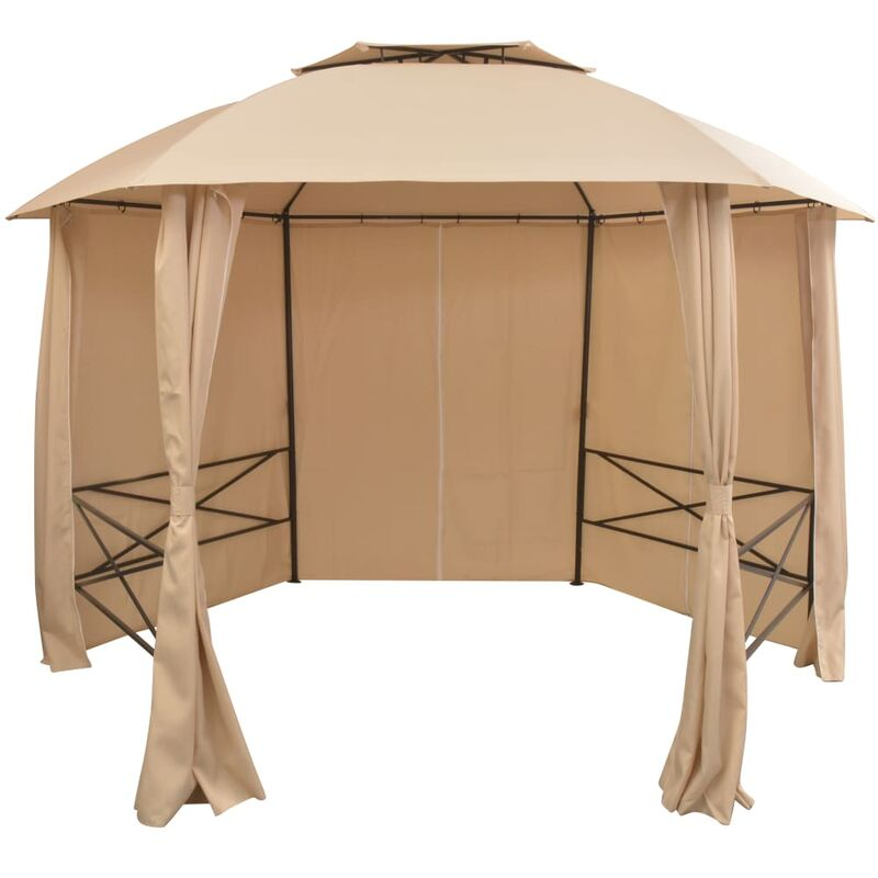 Vidaxl - 27 modèles de tente de réception de la marque vidaxl en ...