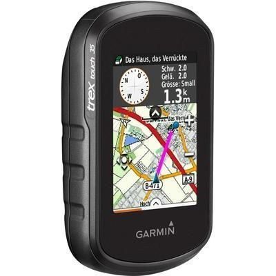 Shopping 970222 3 Garmin Etrex Touch 25 as well Shopping 927540 3 Garmin Nuvi 2597 Lm also COnTheTrail C531 P1 together with Achat gps Garmin Support Tableau De Bord also Prod63601. on garmin gps 3 plus html