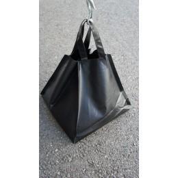 Kit d 39 arrimage lest 39 eau occasion pour chapiteaux - Sac de lestage pour parasol ...