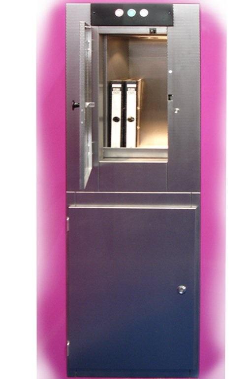 bkg france produits monte charges. Black Bedroom Furniture Sets. Home Design Ideas