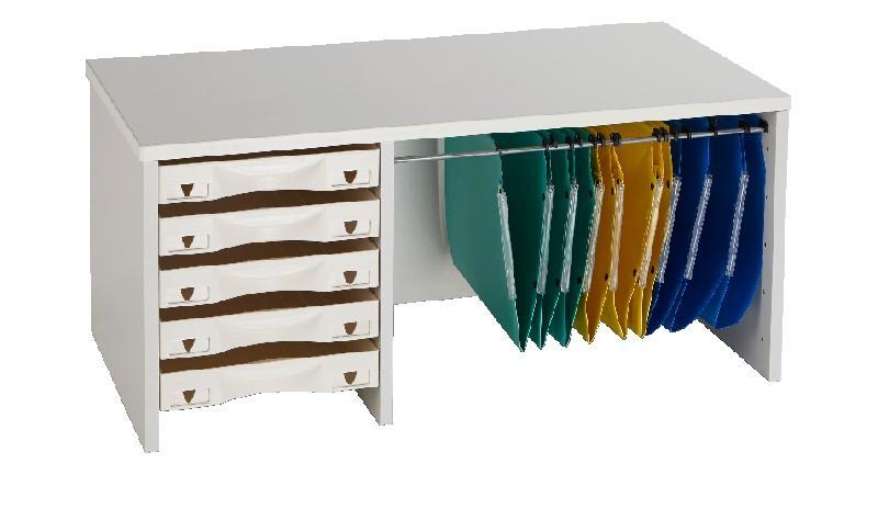 rangement bureau achat vente rangement bureau au meilleur prix hellopro. Black Bedroom Furniture Sets. Home Design Ideas