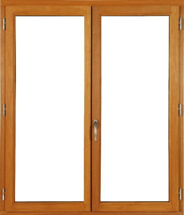 Fenetres en bois tous les fournisseurs fenetre bois for Fenetre double vitrage bois
