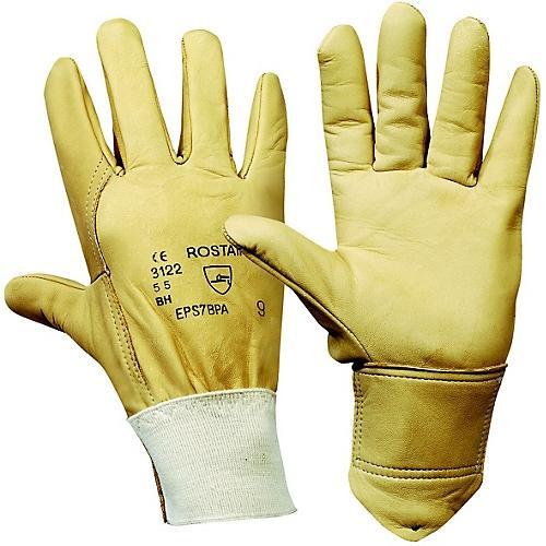 gants cuir hydrofuge eps7bpa rostaing comparer les prix de gants cuir hydrofuge eps7bpa rostaing. Black Bedroom Furniture Sets. Home Design Ideas