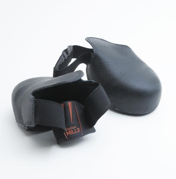 accessoires chaussures de s curit comparez les prix. Black Bedroom Furniture Sets. Home Design Ideas