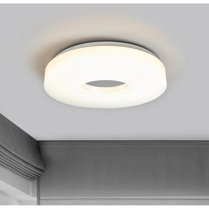 plafonniers lampenwelt achat vente de plafonniers lampenwelt comparez les prix sur. Black Bedroom Furniture Sets. Home Design Ideas
