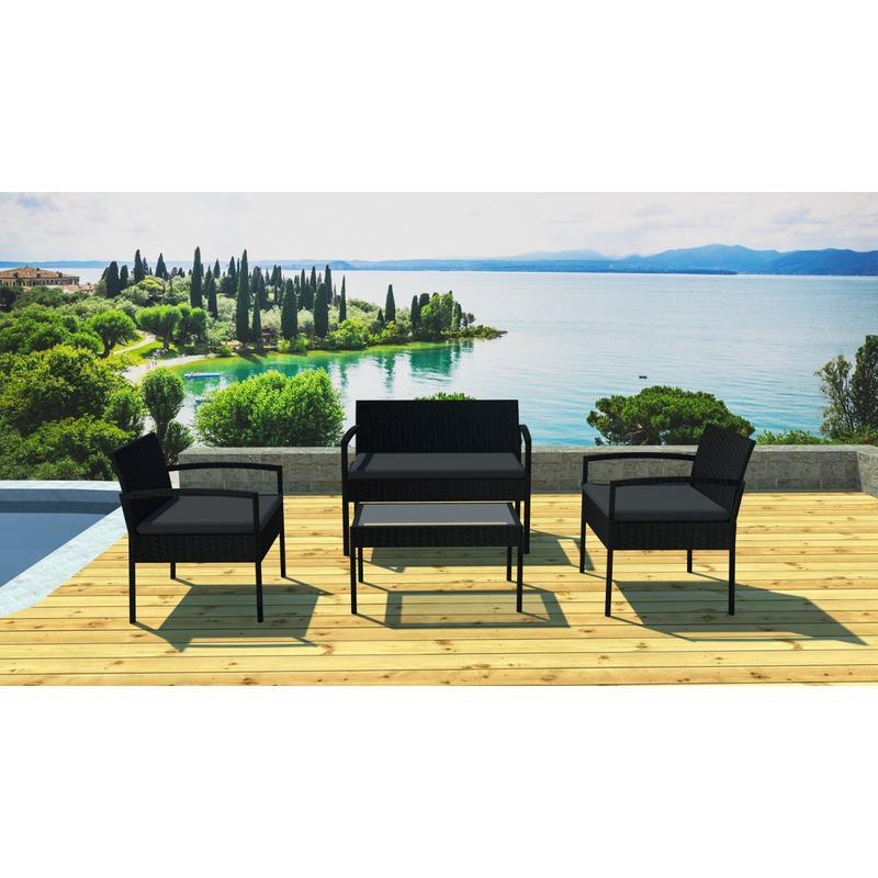 salon de jardin en r sine tous les fournisseurs de salon. Black Bedroom Furniture Sets. Home Design Ideas