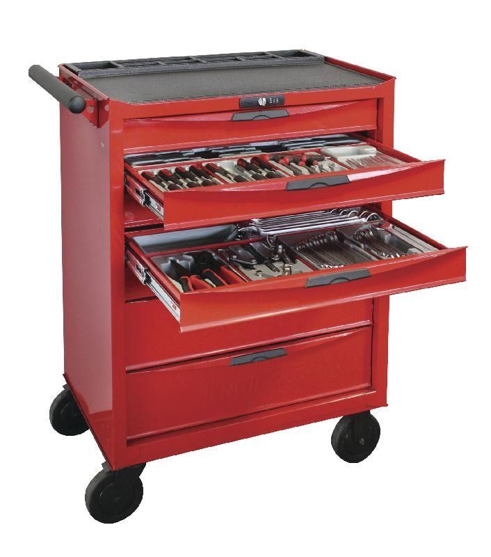 Servante teng tools achat vente de servante teng tools - Servante d atelier complete ...
