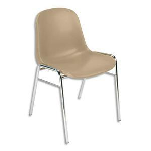 chaises empilables tous les fournisseurs chaise empilement chaise cumulable siege. Black Bedroom Furniture Sets. Home Design Ideas