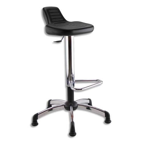 si ge assis debout roulettes tous les fournisseurs de si ge assis debout roulettes sont. Black Bedroom Furniture Sets. Home Design Ideas