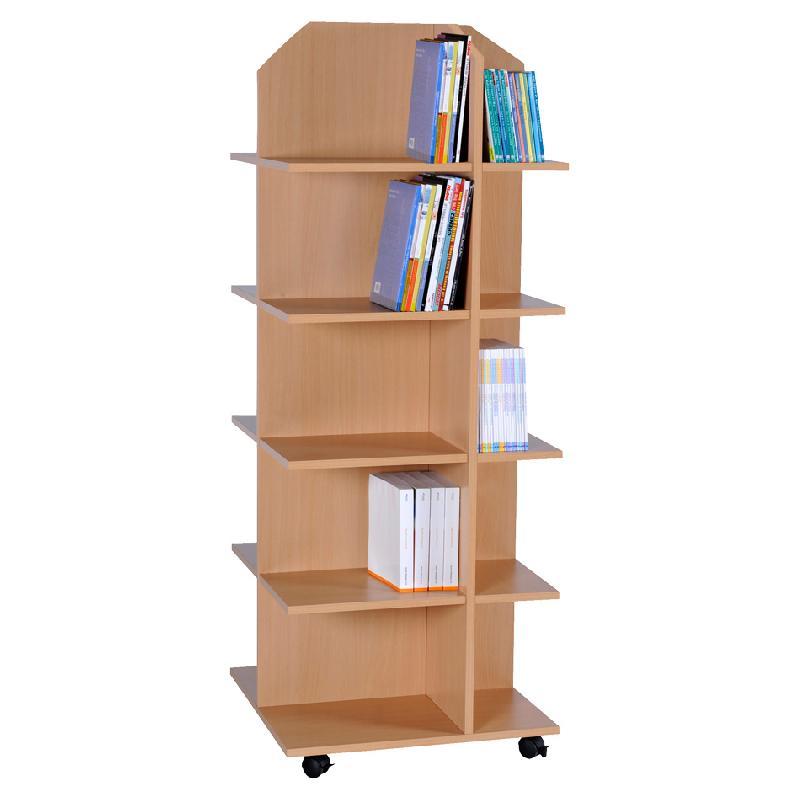 pr sentoir livres et journaux comparez les prix pour professionnels sur page 1. Black Bedroom Furniture Sets. Home Design Ideas