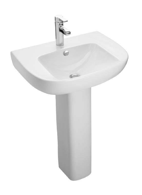 Accessoires de salle de bains jacob delafon achat for Colonne de salle de bain jacob delafon