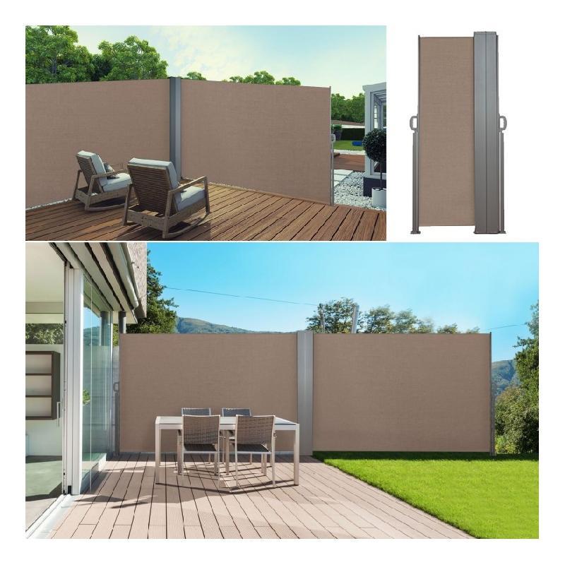 paravent r tractable de magasin et restaurant tous les. Black Bedroom Furniture Sets. Home Design Ideas