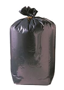 sac poubelle comparez les prix pour professionnels sur. Black Bedroom Furniture Sets. Home Design Ideas