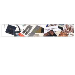 Etiquettes textiles