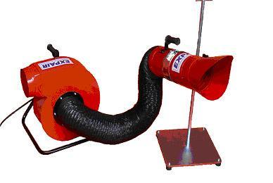 Extracteurs de gaz et de fumee tous les fournisseurs extracteur gaz extracteur gaz - Extracteur d humidite pour cave ...