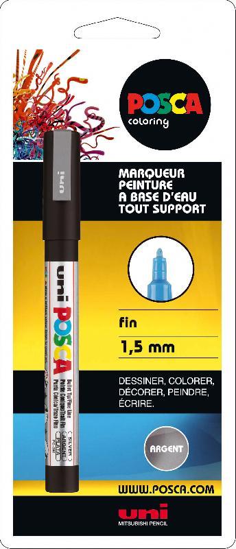 Stylo feutre fast achat vente de stylo feutre fast comparez les prix sur for Peinture tout support