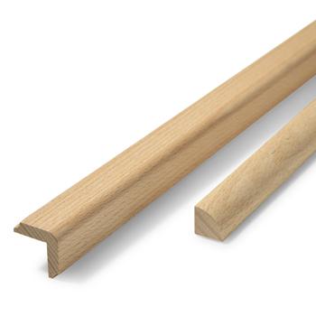 moulure en bois pour plafond. Black Bedroom Furniture Sets. Home Design Ideas