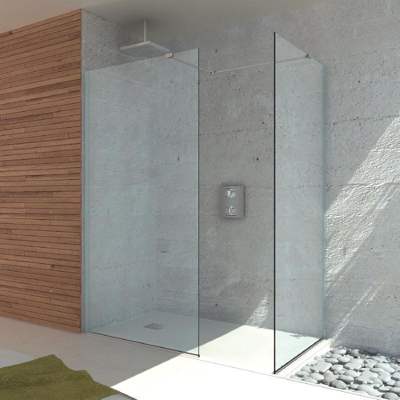 ecrans et parois de douche mb expert achat vente de ecrans et parois de douche mb expert. Black Bedroom Furniture Sets. Home Design Ideas