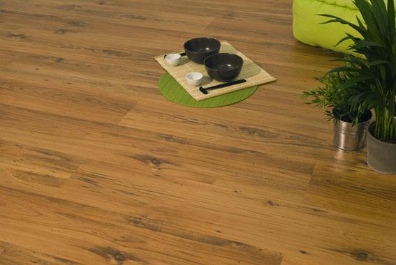 parquets stratifies tous les fournisseurs parquet. Black Bedroom Furniture Sets. Home Design Ideas