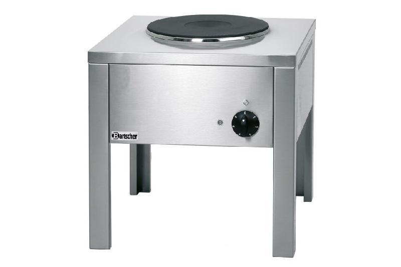 r chaud professionnel lectrique sur pieds bartscher 3 5 kw comparer les prix de r chaud. Black Bedroom Furniture Sets. Home Design Ideas