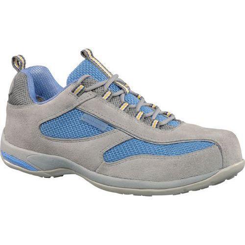 chaussure basse pour femme s1src antibes comparer les prix de chaussure basse pour femme s1src. Black Bedroom Furniture Sets. Home Design Ideas